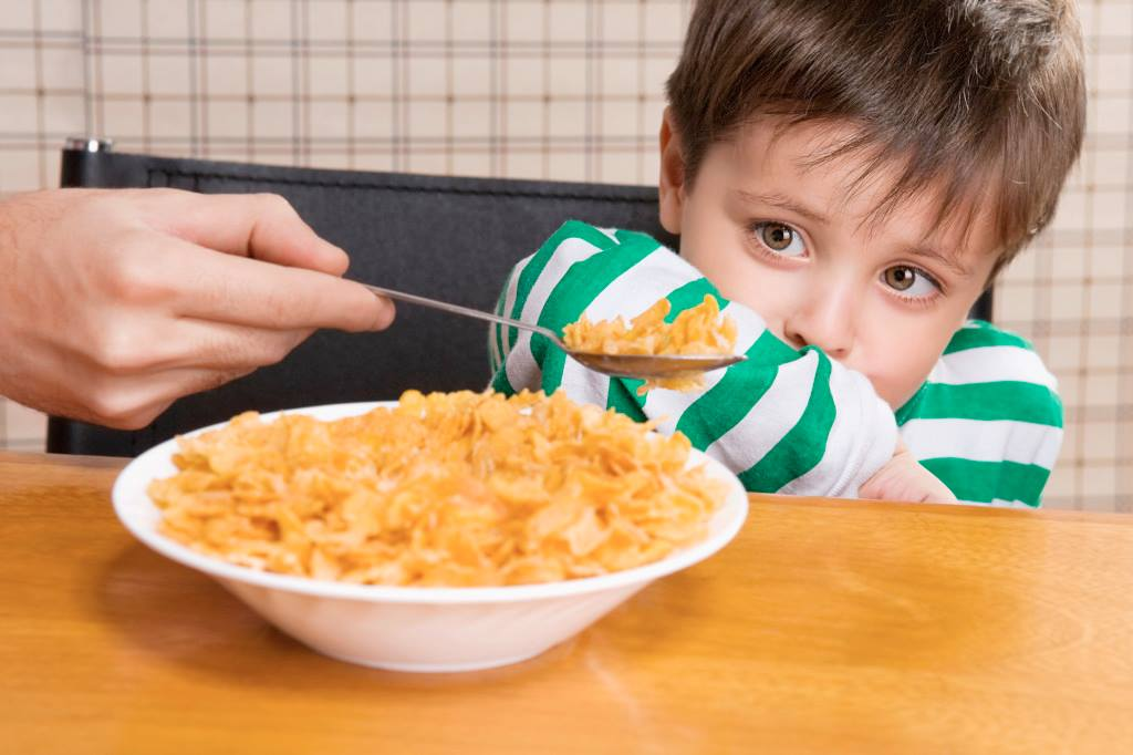 autism and eating -sweet pea therapy ottawa